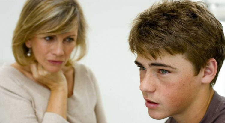 How to Resolve Problems with Your Son in A Relationship? Exclusive Guide for Parents!!!