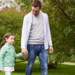 Do Single Dads Look for Single Moms? Grab The Complete Details Here!!!
